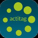 actitag - Sync
