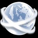ImageCrawler
