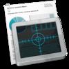 投资理财管理工具 Investoscope for Mac