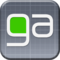Graph Arpeggiator 3 Synth.60x60 50 2014年8月1日Macアプリセール スライドショー製作ツール「Megapack for iWork 2013」が値下げ!