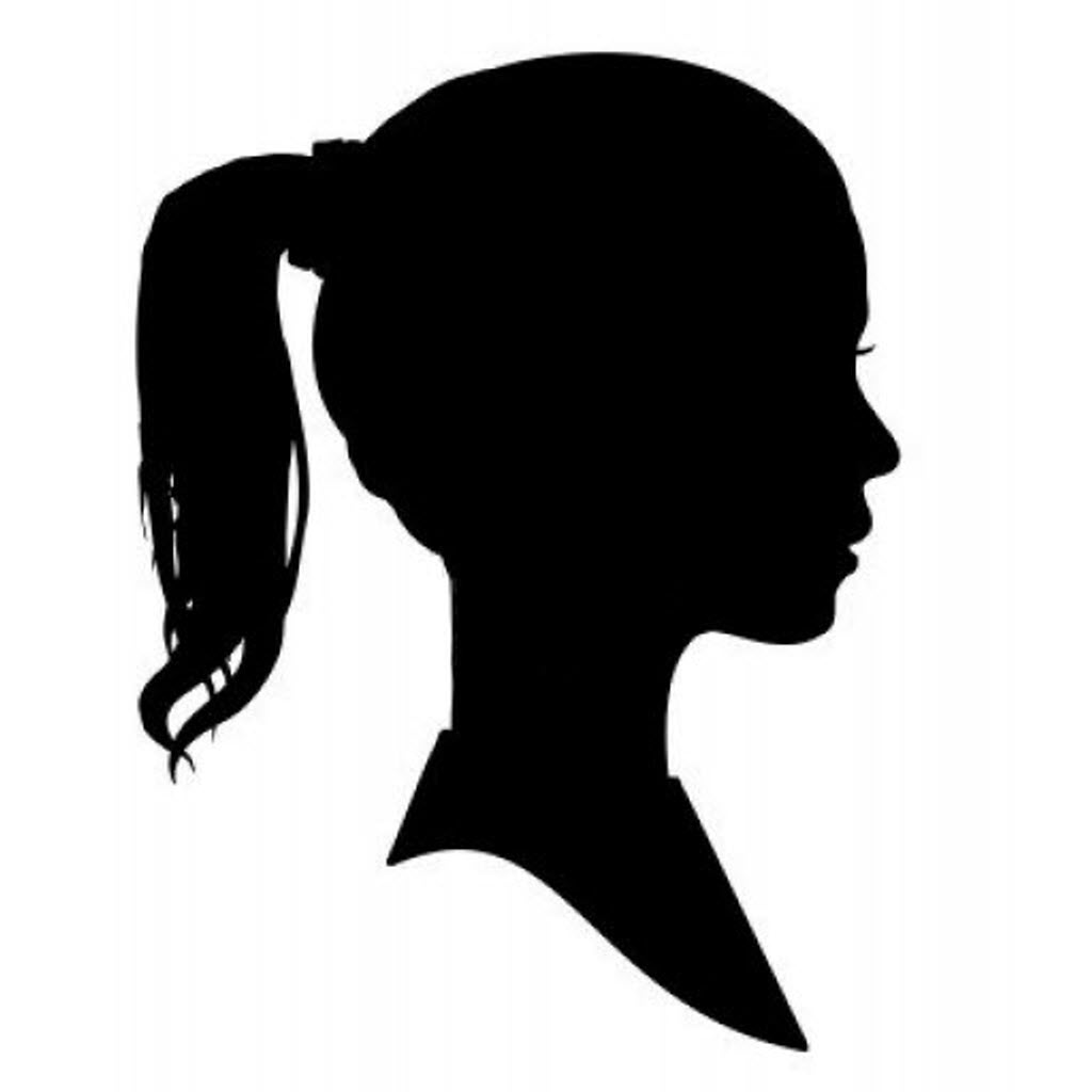 silhouette app on the app store on itunes student progress clipart Clip Art Student Growth