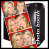 SLR Pro Picture Booth for Mac