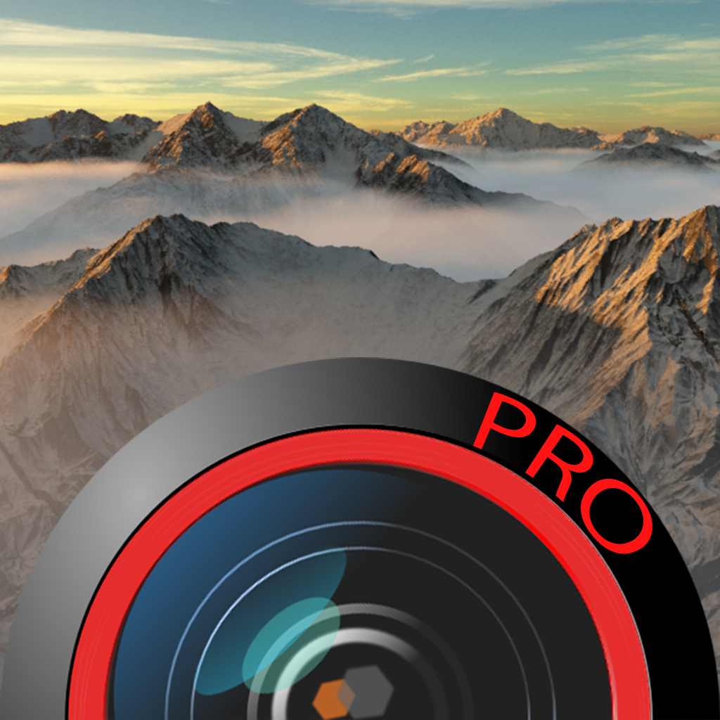how to download the pc optimum app
