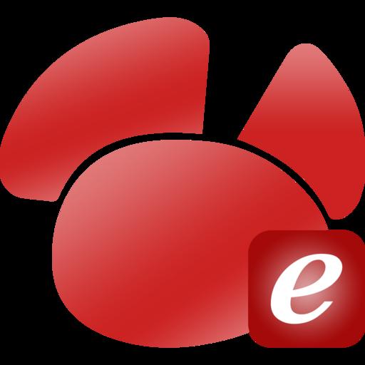 navicat essentials for oracle - 你的数据库编辑器和管理工具 for