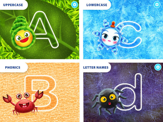 handwriting games kids Download this app from microsoft store for windows 10, windows 10 team (surface hub) see screenshots, read the latest customer reviews, and compare ratings for handwriting practice for kids.