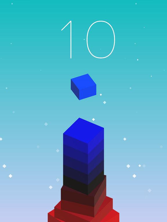 Sky Pillar screenshot 6