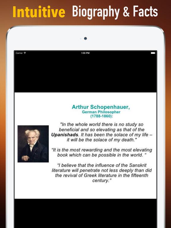 thomas mann schopenhauer nietzsche freud pdf