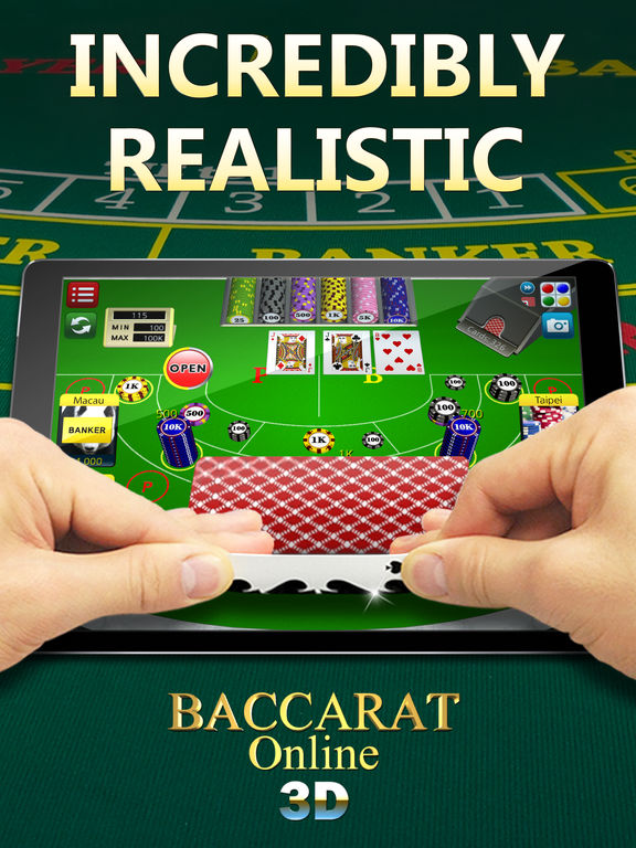 What is virtual horse racing?