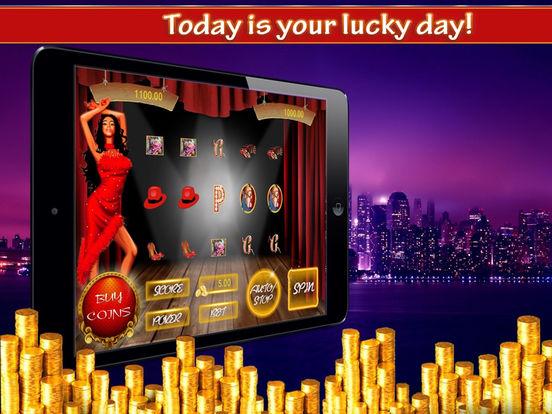 официальный сайт промо для spin city casino