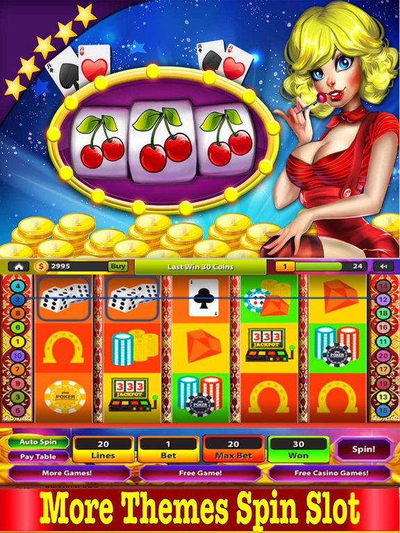 gambling slots online maya spiel
