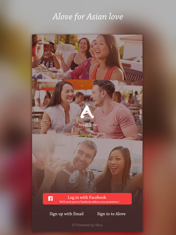 Fling singles dating app