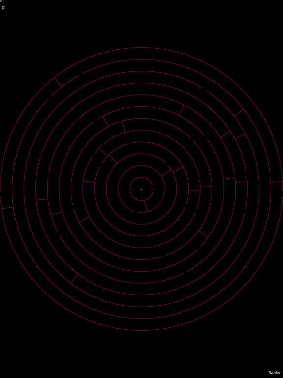 Maze Zen screenshot 8
