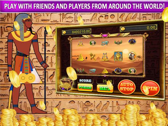 kak-platit-kazino-faraon