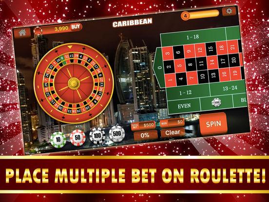 Casino roulette machines casino casino free online online