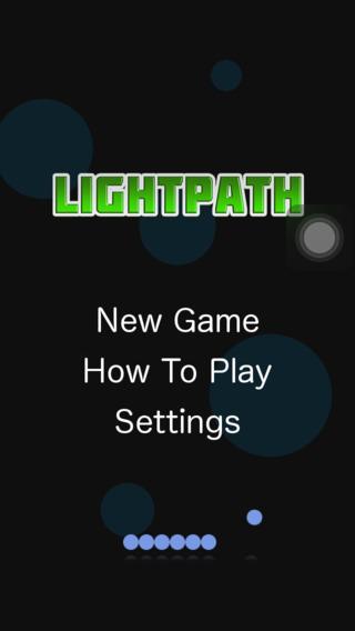 Light Path Premium
