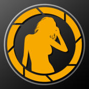 Pocket Snapper - iModel and Virtual Photo Shoot