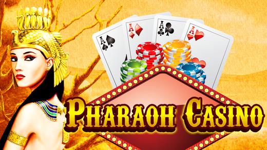 777 Ancient Egypt-ian Tombs Casino Royale Fun - Slots Bonanza Best Bingo More Top Games Pro