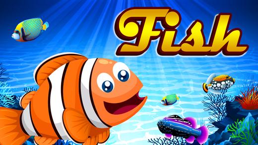 Splashy Gold Fish Casino Craps Dice Games Tap Win Big Prizes Free