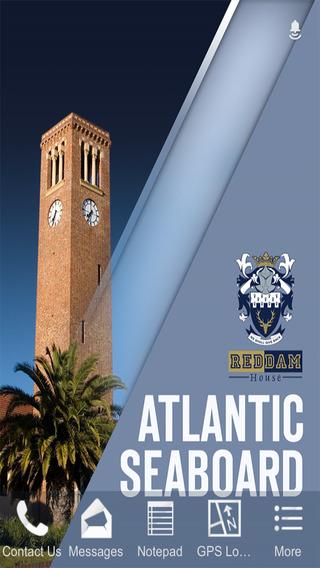 Reddam Home - Atlantic Seaboard