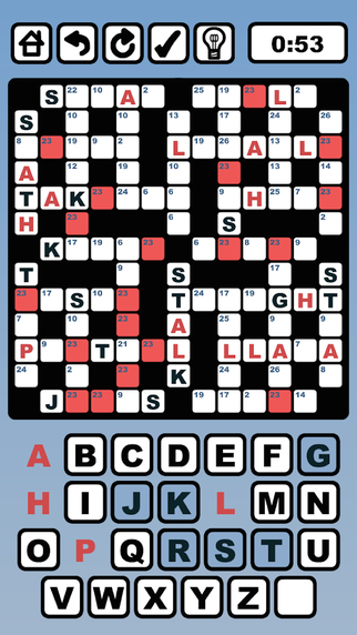 YAHTZEE Adventures for iOS - Free download and software reviews - CNET Download.com