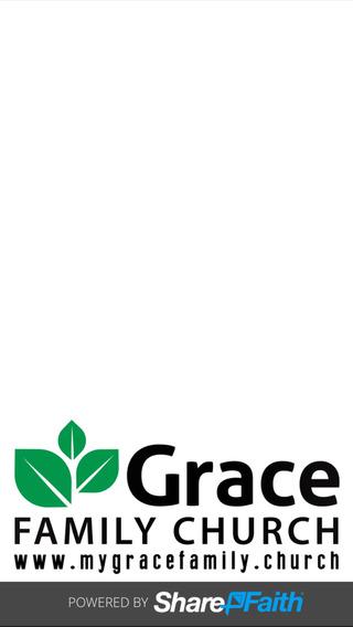 My Grace Family Church
