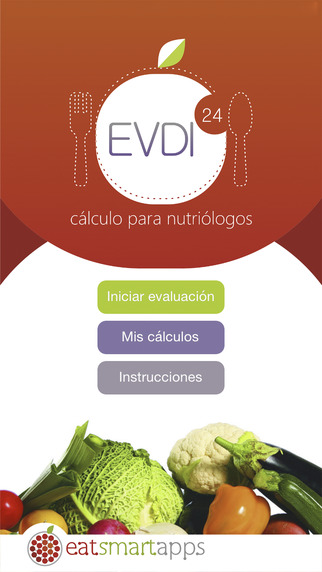 EVDI 24
