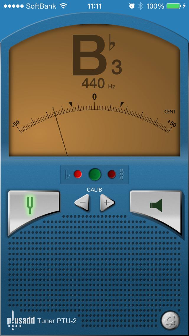 尤里克克调音器的使用方法图解