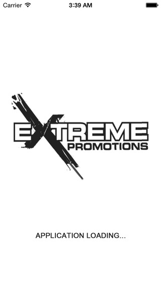 Extreme Promotions Racing
