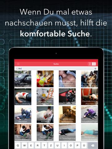玩免費教育APP|下載Nothilfe app不用錢|硬是要APP