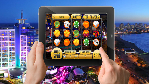 AAA Habachi Casino