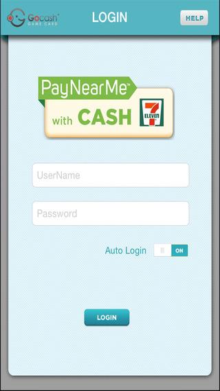 玩免費生活APP|下載GoCashGameCard app不用錢|硬是要APP
