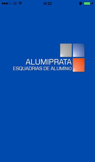 Alumiprata