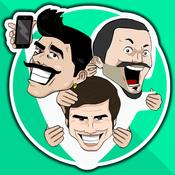 Görevimiz Vine Oyunu iPhone için