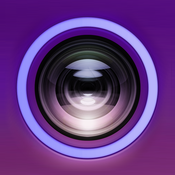 Aplicaciones y juegos GRATIS y en oferta para iOS (23/06/2015) Icon175x175