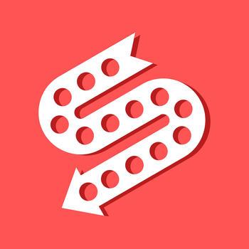 Sweed 生活 App LOGO-APP試玩