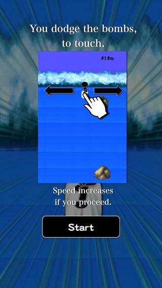 免費下載遊戲APP|Tsunami ! app開箱文|APP開箱王