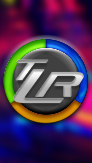 TechLaRocca - We like Bass