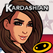 Kim Kardashian: Hollywood - iOS Store App Ranking and App Store Stats