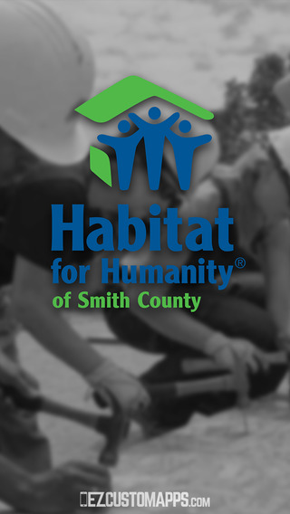 Habitat for Humanity of Smith County