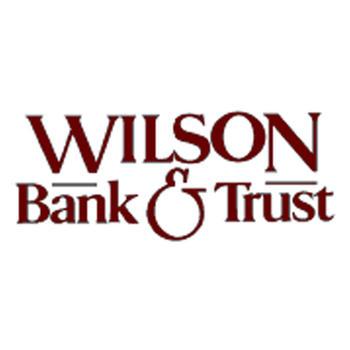 Wilson Bank & Trust Investment Services 財經 App LOGO-APP試玩