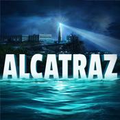 Escape Alcatraz - Devious Escape Puzzler