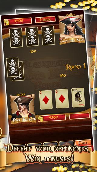 Rock Star Power Poker - Guitar Vegas Casino FREE