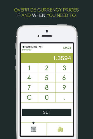 Pip Calculator: Free Online Forex Pips Calculation Tool for Traders