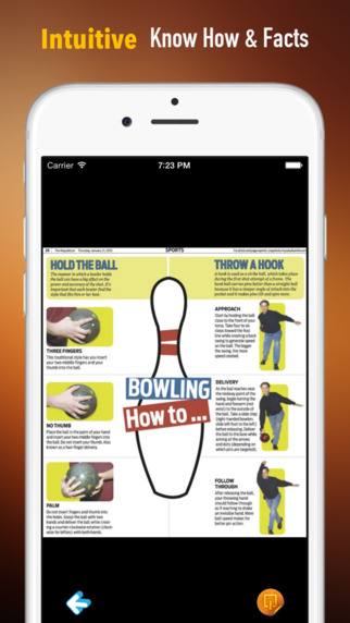 Bowling Beginners Guide: Tutorial Video and Latest Trends