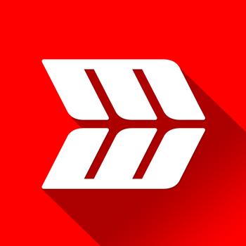 Mager & Wedemeyer Gebrauchtmaschinen-Börse 工具 App LOGO-硬是要APP