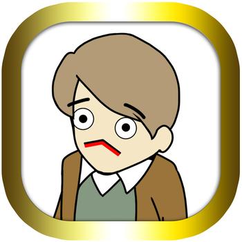 Kamawars 遊戲 App LOGO-硬是要APP