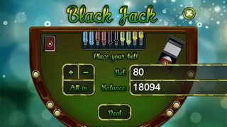 Screenshot 5 Casino Of Fun Vacation — Лучшие бесплатные игровые автоматы и бонусные игры