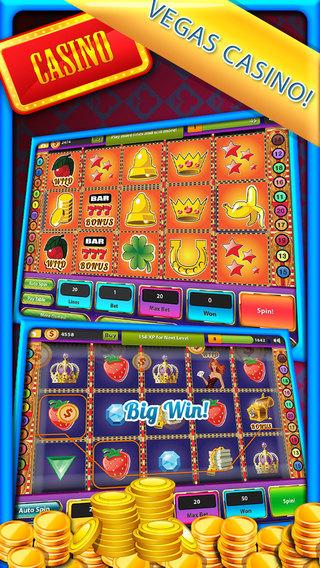 AAA ACE Aabsolute Las Vegas Casino Reel Or No Deal Golden Royale Slot-Machine Gambling Games Tournam
