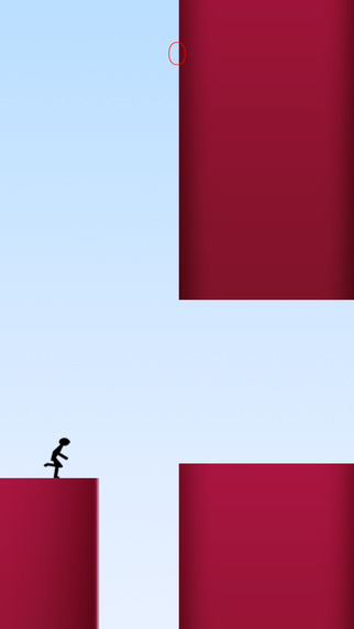 Ninja Thief Run