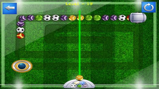 Aim Soccer Arcade PRO